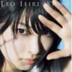 家入レオ CD [Shine] 12/5/16発売 通常盤