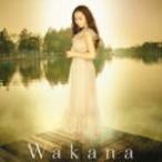 Wakana CD/時を越える夜に 19/2/6発売 オリコン加盟店