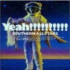 サザンオールスターズ CD/海のYeah!! 98/6/25発売