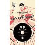 �������������ס�����Բġ� ���ƥå����ʳ��ա� ���IJ�ʹ&The Pin Boys CD/��åĥ����ܥ����(�ܥ����������/KUWATA CUP ��������) 19/1/1ȯ��
