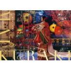 完全生産限定盤(京都盤)(取) 倉木麻衣 CD+「Kirari! for Mobile」キット/渡月橋 〜君 想ふ〜 17/9/13発売