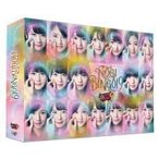 初回生産限定盤(取)(代引不可)乃木坂46 4DVD/NOGIBINGO!9 DVD-BOX 18/10/19発売