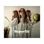 ■Superfly 2CD【Wildflower & Cover Songs;Complete Best 'TRACK 3'】10/9/1発売 オリコン加盟店■通常盤