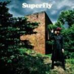 Superfly CD【愛をくらえ】11/10/12発売 オリコン加盟店■通常盤