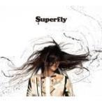 ショッピングSuperfly 通常盤 Superfly 2CD/黒い雫 & Coupling Songs:'Side B' 15/12/2発売