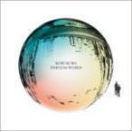 通常盤 コブクロ CD/TIMELESS WORLD 16/6/15発売
