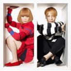 中田ヤスタカ/きゃりーぱみゅぱみゅ CD/Crazy Crazy (feat. Charli XCX & Kyary Pamyu Pamyu) / 原宿いやほい 17/1/18発売