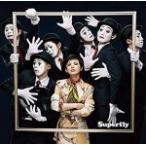 通常盤(取) Superfly CD/Ambitious 19/6/12発売 オリコン加盟店