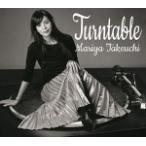 ��ŵ�ݥ��ȥ����ɡʳ��աˡ������͡�����ޤ�䡡3CD/Turntable��19/9/4ȯ�䡡���ꥳ�����Ź