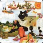 初回限定盤(取寄せ) PES(リップスライム) CD+DVD [素敵なこと] 12/9/12発売 先行予約案内封入