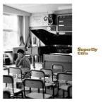 初回限定盤[取] DVD付 Superfly CD+DVD/Gifts 18/10/10発売
