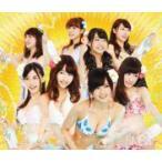 Type-N NMB48 CD+2DVD/世界の中心は大阪や 〜なんば自治区〜 14/8/13発売
