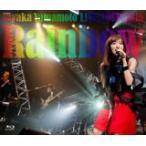 山本彩 Blu-ray/山本彩 LIVE TOUR 2016 〜Rainbow〜 17/4/28発売