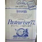 77度 ドーバーパストリーゼ77 一斗缶 17.2L 抗菌・食品保存・防カビ