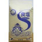 梅干し 手作り 食塩5Kg 国産塩