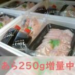 【あら250グラム増量期間限定セール中!】高級天然クエ鍋セット【2〜3人前】【活魚】【送料無料】