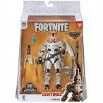 【Fortnite/フォートナイト】 センチネル フィギュア レジェンダリーシリーズ Legendary Series Figure, Sentinel   アクションフィギュア/おもちゃ/公式