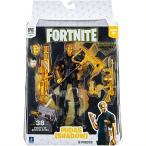 【Fortnite/フォートナイト】 マイダス レジェンダリーシリーズ フィギュアパック Legendary Series Figure Pack, Midas フィギュア/ゲーム/キャラクター/