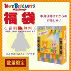 在庫限りで終了になります 送料無料 2018年版新春福袋1万円 ホットビスケッツ mikihouse HOTBISCUITS  80cm、90cm、100cm、110cm、120cm