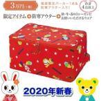 人気の前年用福袋 2020年新春福袋3万円 mikihouse ミキハウス 80cm〜150cm   ミキハウス 福袋 2020 mikihouse