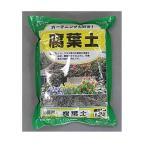 腐葉土(ラミネート袋) 1.2L