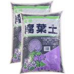 腐葉土 40L×2袋
