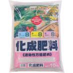 化成肥料8-8-8 【10kg】