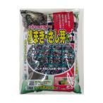 種まき・さし芽の土 5L