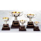 優勝カップ AS9036B:野球・空手・ゴルフ・サッカー・レプリカ・全ジャンルに優勝杯・優勝カップ