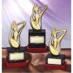 一般ブロンズ B2004B:MVP・優秀選手賞、大会、競技会の景品などに記念ブロンズトロフィー