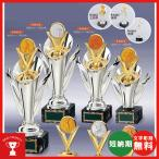 レリーフ交換式ブロンズ B6565B  社内表彰・企業表彰・周年記念・コンテストに高級感あるクリスタル楯