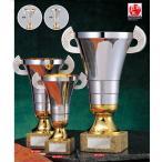高級優勝カップ EW1520A:ペナントの付けて持ち回りに使用できる豪華な高級優勝カップ