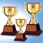 格安カップ No2142C:野球・空手・ゴルフ・サッカー・全ジャンルに優勝杯・優勝カップ