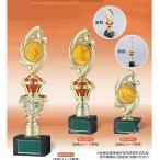 レリーフ交換式ブロンズ RB6569A 社内表彰・企業表彰・周年記念・コンテストに高級感あるクリスタル楯