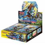 ポケモンカードゲーム サン&ムーン 拡張パック キミを待つ島々 1BOX=30パック Pokemon Card Game