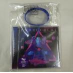 ��ŵ�դ� one more purple funk... -��̿ katana-  Limited Edition B CD+DVD ��ŵ����ɥ� ��С��Х�� navy color �ţΣģңţãȣţң�