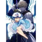 【新品/予約】Fate/Prototype 蒼銀のフラグメンツ Drama CD & Original Soundtrack 1 -東京聖杯戦争-(初回仕様限定盤)