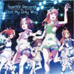 ����/ͽ�� TV���˥� ����̼ �ץ�ƥ��������ӡ� ANIMATION DERBY 03 Find My Only Way/Special Record! CD