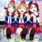 ͽ�� �ͤ�����äƤ���ƻ�ϡġ�Next SPARKLING!! Aqours ��֥饤�֡����㥤��!! CD Aqours 5th LoveLive!