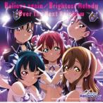 ͽ�� Believe again��Brightest Melody��Over The Next RainbowAqours ��֥饤�֡����㥤��!! CD Aqours 5th LoveLive!