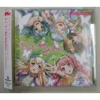 中古 ゆら・ゆら Ring-Dong-Dance Pastel*Palettes パスパレ BanG Dream! バンドリ!ガールズバンドパーティ! ガルパ CD