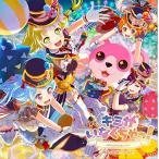 �ϥ����ϥåԡ����ɡ� 3rd Single�֥��ߤ����ʤ�����á��� Blu-ray������������ CD+Blu-ray BanG Dream! �Х�ɥꡪ�����륺�Х�ɥѡ��ƥ���