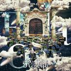 予約 Safe and Sound Blu-ray付生産限定盤 Roselia CD+Blu-ray バンドリ! ガールズバンドパーティ!