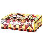 新品 ブシロードストレイジボックスコレクション Vol.235 バンドリ! ガールズバンドパーティ! 『ハロー、ハッピーワールド!』