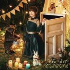 Wonder Caravan! TVアニメ「えんどろ?! 」エンディングテーマ 水瀬いのり CD