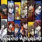 ��ŵ/����̵�� ����LIVE4th���ꥢ��/�֥�ޥ����դ����ҥץΥ����ޥ���-Division Rap Battle- 1st FULL ALBUM��Enter the Hypnosis Microphone���̾��� CD