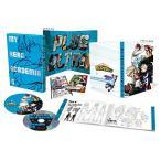 取寄 僕のヒーローアカデミア vol.5(Blu-ray Disc) Blu-ray 僕のヒーローアカデミア