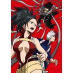 取寄 僕のヒーローアカデミア 2nd Vol.7(Blu-ray Disc) Blu-ray 僕のヒーローアカデミア