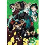 取寄 僕のヒーローアカデミア 3rd Vol.5(Blu-ray Disc) Blu-ray 僕のヒーローアカデミア