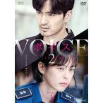 取寄 ボイス2~112の奇跡~ DVD-BOX1 DVD イ・ジヌク